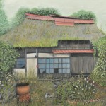 takeuchi-l